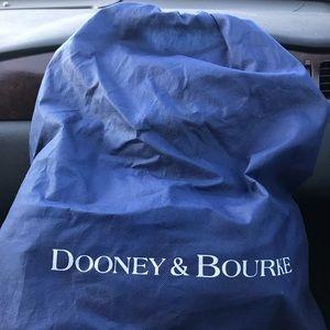 Dooney & Bourke Bags - Dooney & Burke